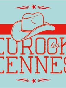 les_eurockeennes_de_belfort_festival_musique_evenement_event