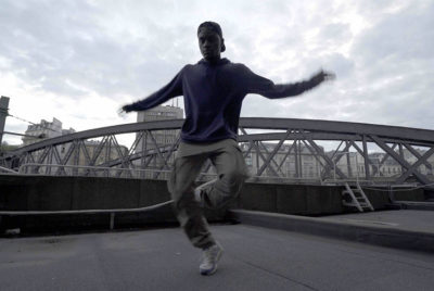 lespromessesdusol_Raphael_Stora_danse_urbaine_hiphop_série_websérie_Arte_RADAR_cover_article_Base_72dpi