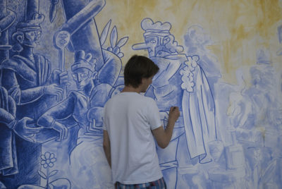 loireartshow-festival_orleans-musique-streetart-urbain-evenement-expo_peinture_RADAR_cover_article_Base_72dpi