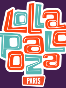 lollapalooza_paris_musique_festival_event_evenement_paris_logo