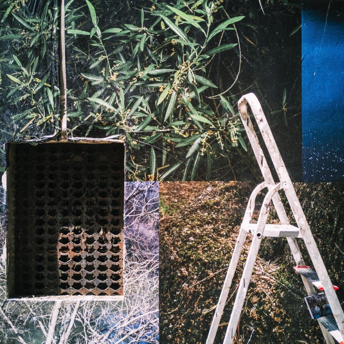 aliocha boi arles photographie surfaces mur streetart2 - Le photographe Aliocha Boi révèle la façade street d'Arles
