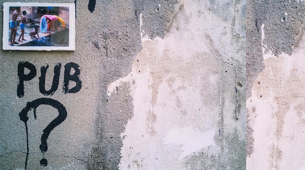Le photographe Aliocha Boi révèle la façade street d'Arles