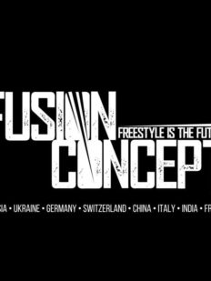 fusion-dance-camp-battle-danse-hip-hop-la-place-paris-aout-logo