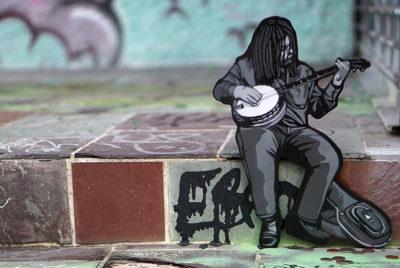 joe-iurato-street-art-rue-histoire-RADAR_cover_article_Base_72dpi