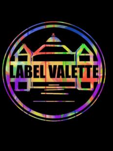 label-valette-fest-festival-street-art-chateau-logo