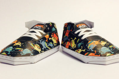 phil-toys-origami-paper-art-sneakers-nike-shoes-paperair-RADAR_cover_article_Base_72dpi