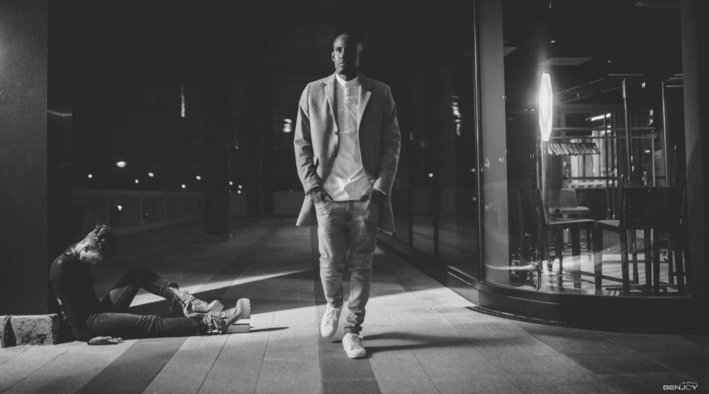 En Boucle #5 ft. Blastar: «Le sample, c'est une ancienne histoire qu'on raconte d'une nouvelle manière»