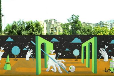 diego-della-posta-mister-thoms-street-art-skatepark-RADAR_cover_article_Base_72dpi