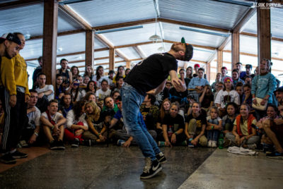 fusionconcept-laplace-hiphop-paris-danse-battle-bboy-paris-septembre2017