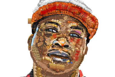 jake-petterson-yung-jake-emoji-art-rap-RADAR_cover_article_Base_72dpi