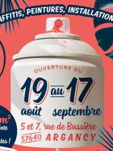 louvrage-exposition-art-urbain-street-moselle-logo