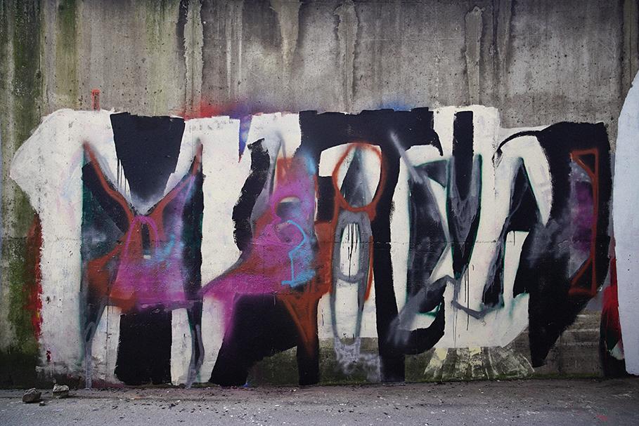 saeio saeyo mercuriales paris graffitti tag peinture beton flop ripdsc02761 copie copieradar allurbanmakers  - 1987-2017 - RIP Saeio : le mega wizzard du graff n'est plus.