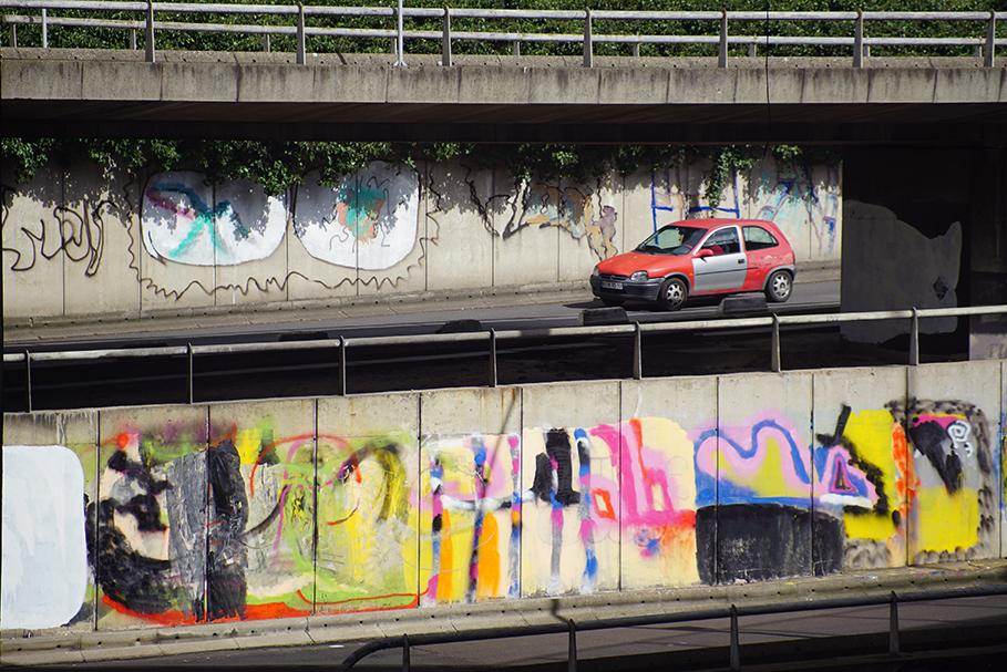 saeio saeyo mercuriales paris graffitti tag peinture beton flop ripdsc03150 1radar allurbanmakers  - 1987-2017 - RIP Saeio : le mega wizzard du graff n'est plus.