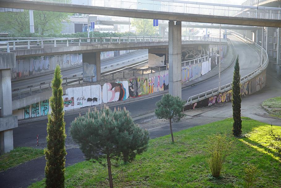 saeio saeyo mercuriales paris graffitti tag peinture beton flop ripdsc03409 1radar allurbanmakers  - 1987-2017 - RIP Saeio : le mega wizzard du graff n'est plus.
