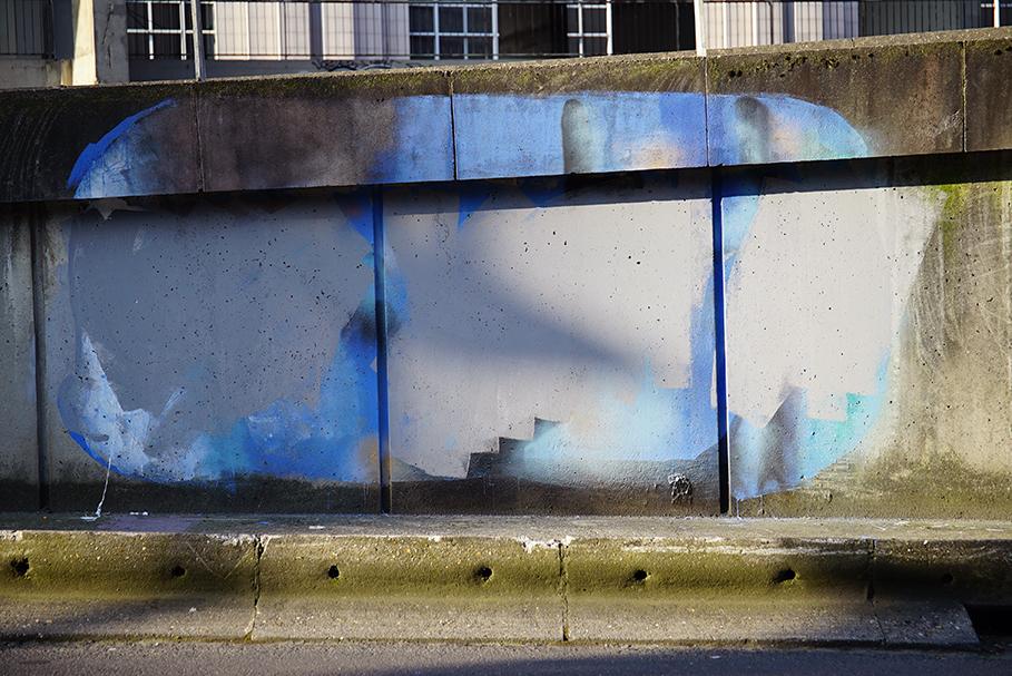 saeio saeyo mercuriales paris graffitti tag peinture beton flop ripdsc03514radar allurbanmakers  - 1987-2017 - RIP Saeio : le mega wizzard du graff n'est plus.