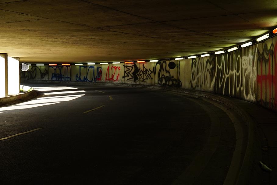 saeio saeyo mercuriales paris graffitti tag peinture beton flop ripdsc03584 1radar allurbanmakers  - 1987-2017 - RIP Saeio : le mega wizzard du graff n'est plus.