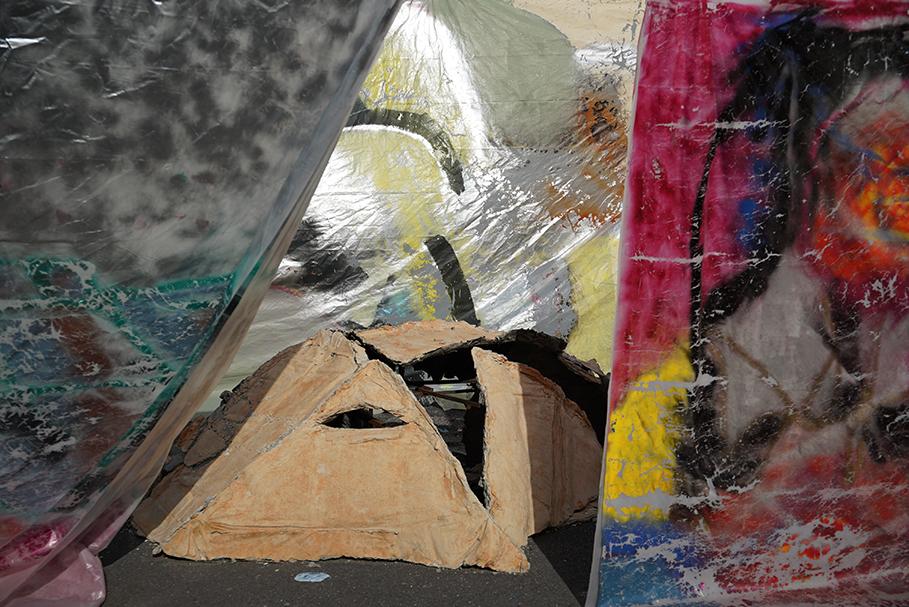 saeio saeyo mercuriales paris graffitti tag peinture beton flop ripdsc04741radar allurbanmakers  - 1987-2017 - RIP Saeio : le mega wizzard du graff n'est plus.