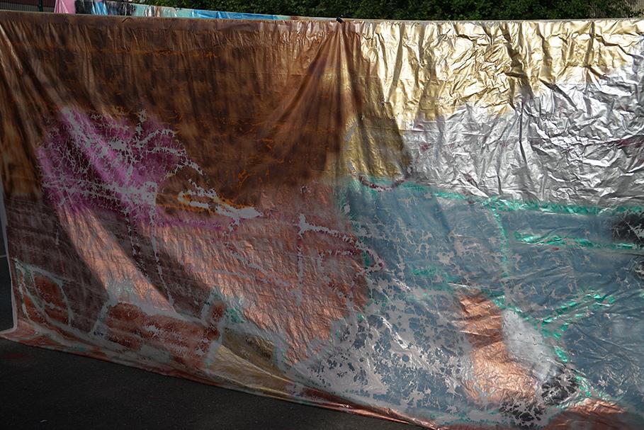 saeio saeyo mercuriales paris graffitti tag peinture beton flop ripdsc04751radar allurbanmakers  - 1987-2017 - RIP Saeio : le mega wizzard du graff n'est plus.