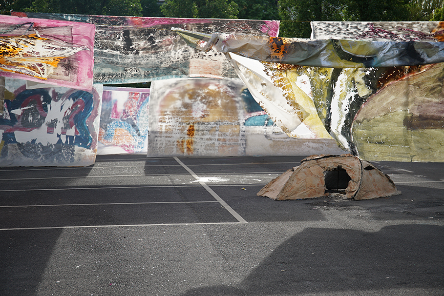 saeio saeyo mercuriales paris graffitti tag peinture beton flop ripdsc04808radar allurbanmakers  - 1987-2017 - RIP Saeio : le mega wizzard du graff n'est plus.