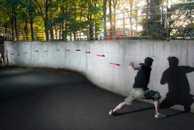 urban-frisbee-disque-rue-sport-urbain-RADAR_cover_article_Base_72dpi
