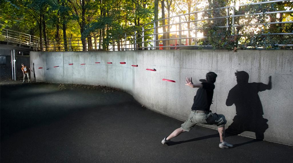 5 sports urbains insolites à tester à la rentrée