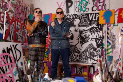 vlp-vive-la-peinture-retrospective-exposition-jean-gabaret-michel-espagnon-RADAR_cover_article_Base_72dpi