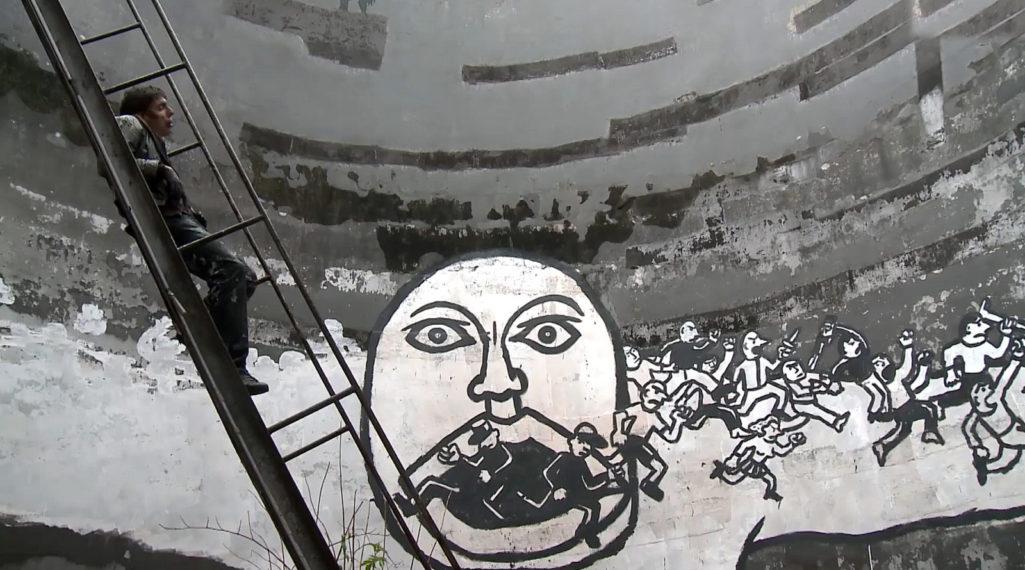 Coup de pouce RADAR x Ulule : Hommage à Zoo project