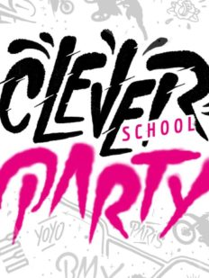 cleverschool-soiree-party-motocross-octobre-2017