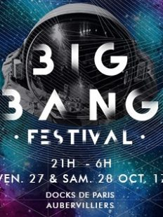bingbang-festival-musique-electro-thehacker-lenfaki-octobre-2017