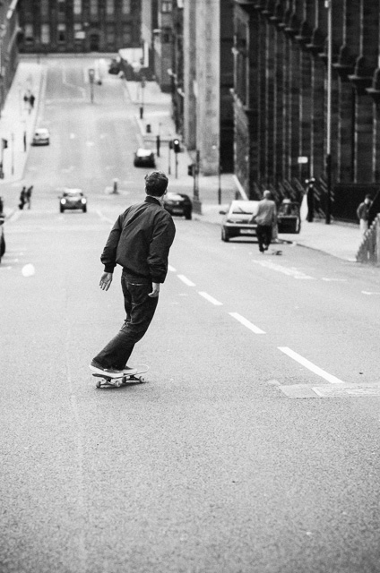 SamAshley photo skate SAM0079 copy - Sam Ashley, le photographe qui immortalise la culture skate depuis 15 ans