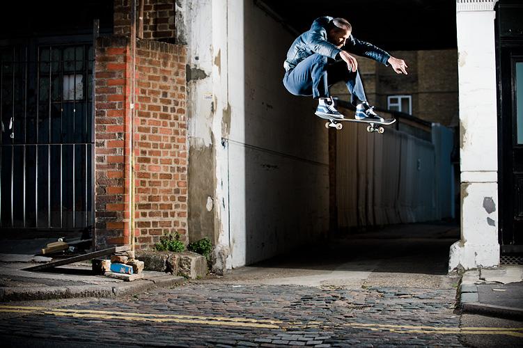 SamAshley photo skate SAM4086 - Sam Ashley, le photographe qui immortalise la culture skate depuis 15 ans