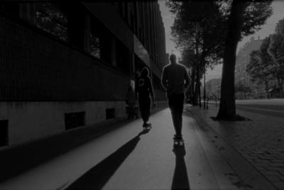 capitale-vans-film-thibautgrevet-skate-paris