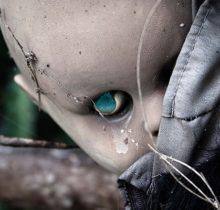 L'Île des poupées, l'un des lieux abandonnés les plus effrayants au monde