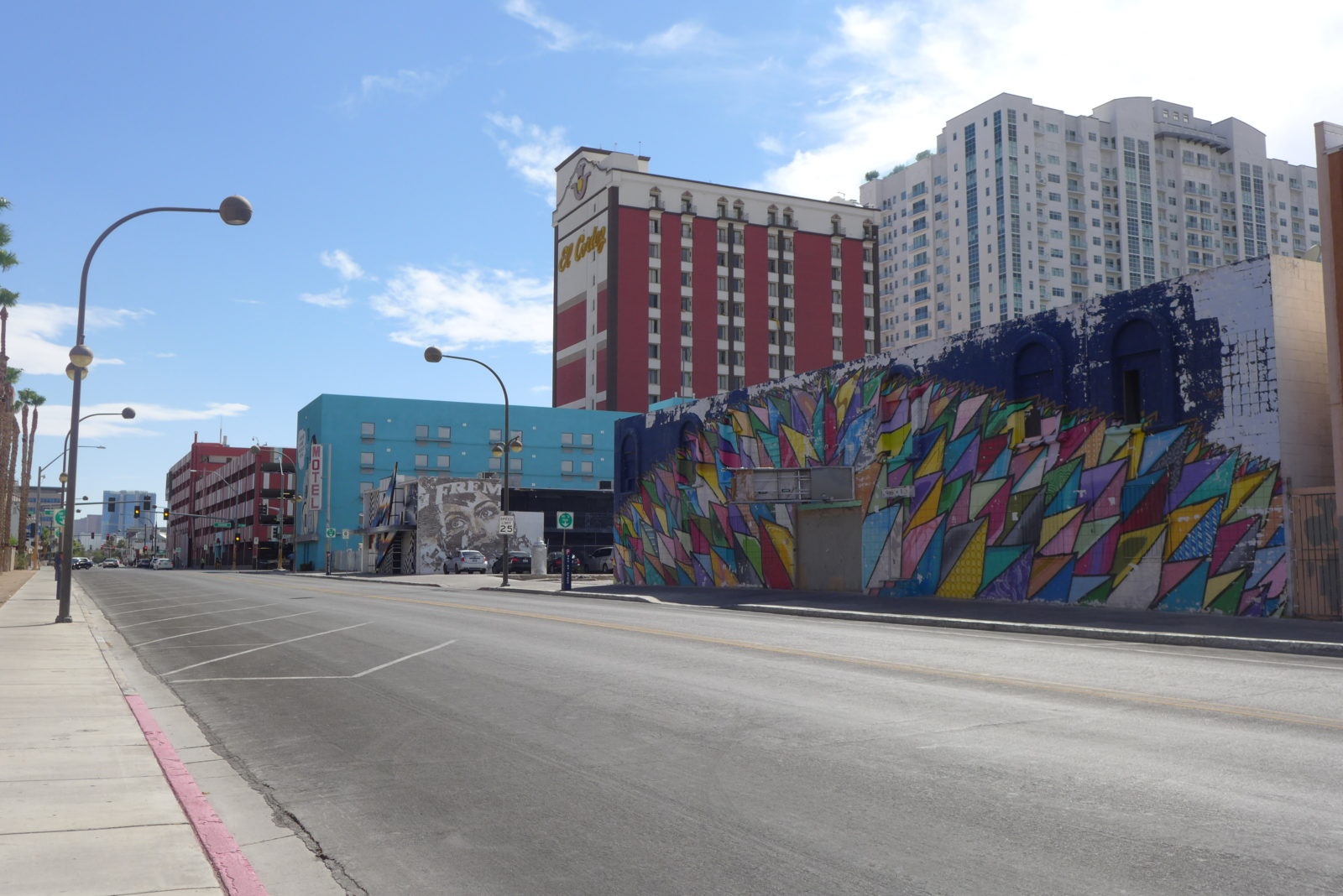 arturbain lasvegas street art murals radar graffitiP1060038 - À Las Vegas, un festival de street art et musique revitalise un quartier en perdition