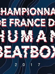 championnatdefrance-humanbeatbox-2017-octobre