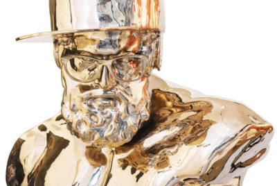 statue-marbre-detournement-grec-hipster_leocaillard-hipsterinbronze