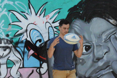 video-street-rugby-paris-aristidebarraud-graffiti