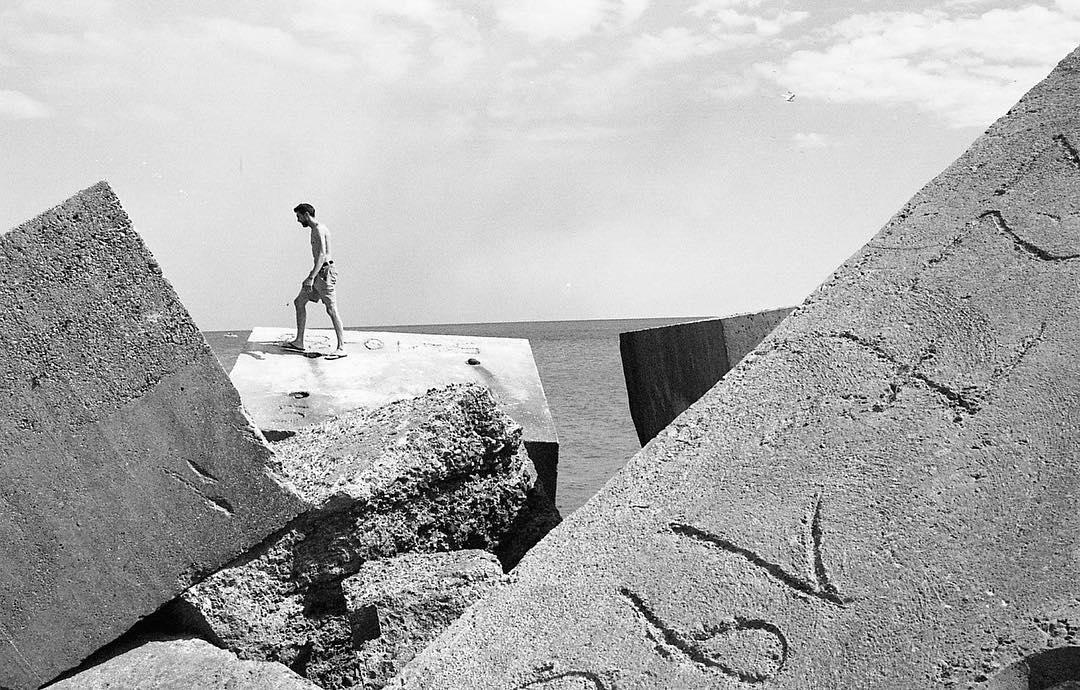 Iretge ulule radar argentique livre projet soutien portraits bunker - Coup de pouce RADAR x Ulule : IRETGE