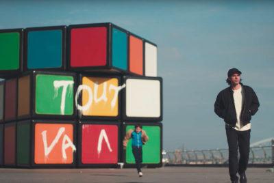 orelsan-lafeteestfinie-clip-gregetlio-kiev-rubikscube-toutvabien-rap-musique