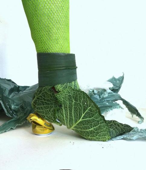 sneakers fashion streetwear mode Rombaut 19.11.23 - Rombaut, la marque de sneakers stylée qui défend l'écologie