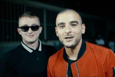 sofiane-vald-plk-cheub-rap-daymolition-rentredanslecercle