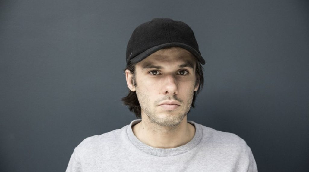 orelsan paroles sale pute maquillage pute