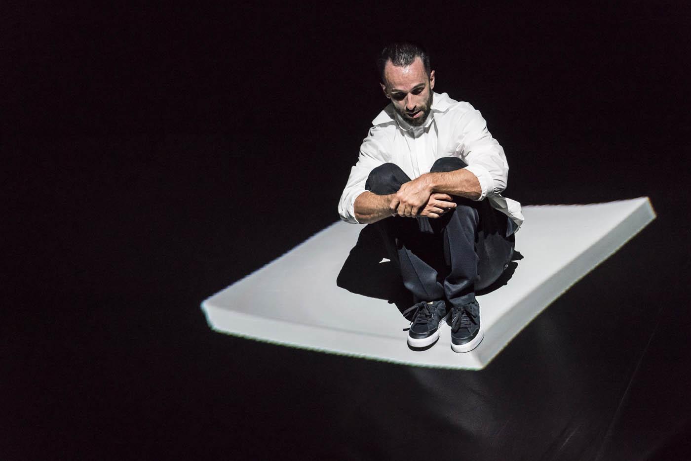 wang ramirez danse hip hop pierrecardin hiphop breakdance pixel - Wang Ramirez, le couple de danse urbaine qui bouscule les codes