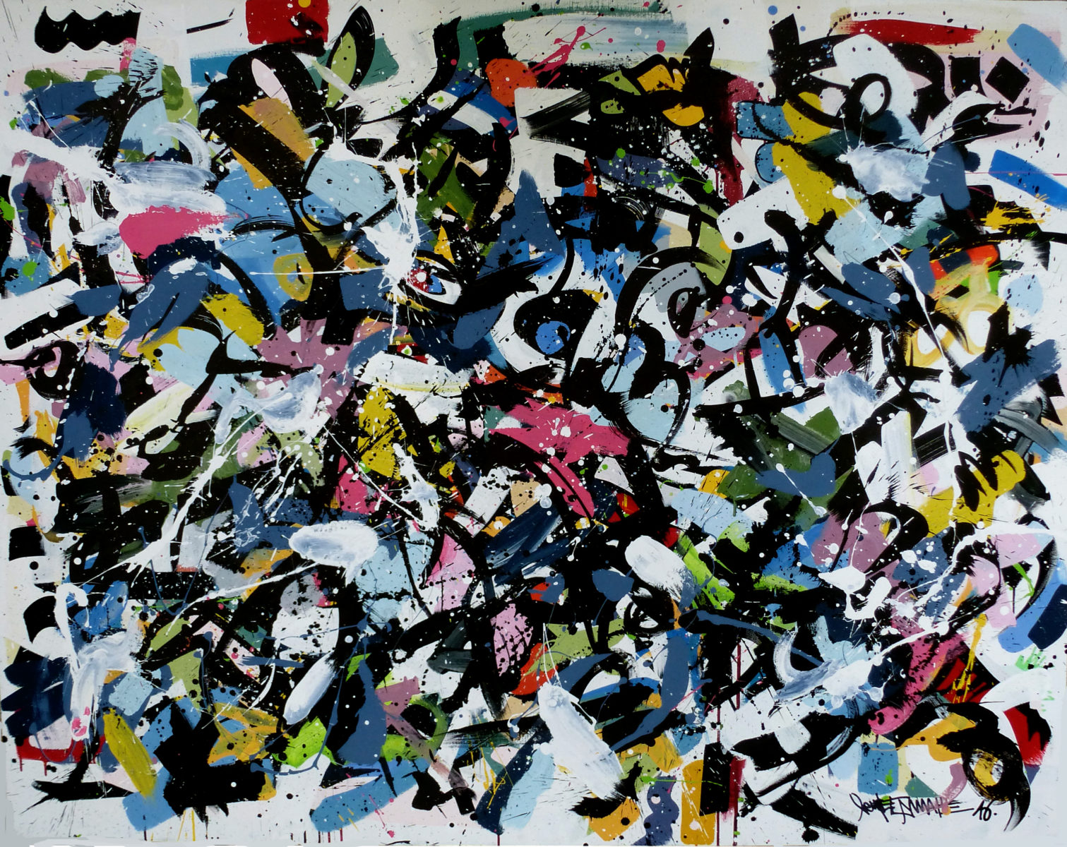 Leyto oboem ulule looking forward - Coup de pouce RADAR x Ulule : Ôboem veut transformer l'affichage publicitaire en galerie d'art