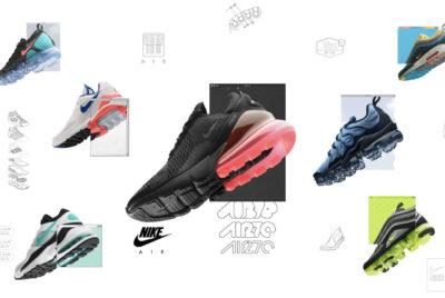 cover nike air max day collection 400x268 - Nike organise des ateliers de conception à Paris pour le Air Max Day