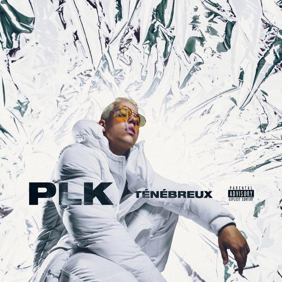 rap pochette cover plk koria - Flash sur Koria, l'esprit créatif derrière les pochettes de Sopico, Jul et Niska