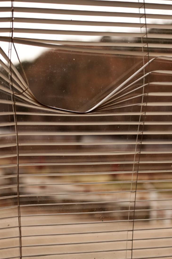 """Stevenblay photo urbex store - """"25 Mirrors"""" : une série de photos urbex avec le miroir comme seul sujet"""