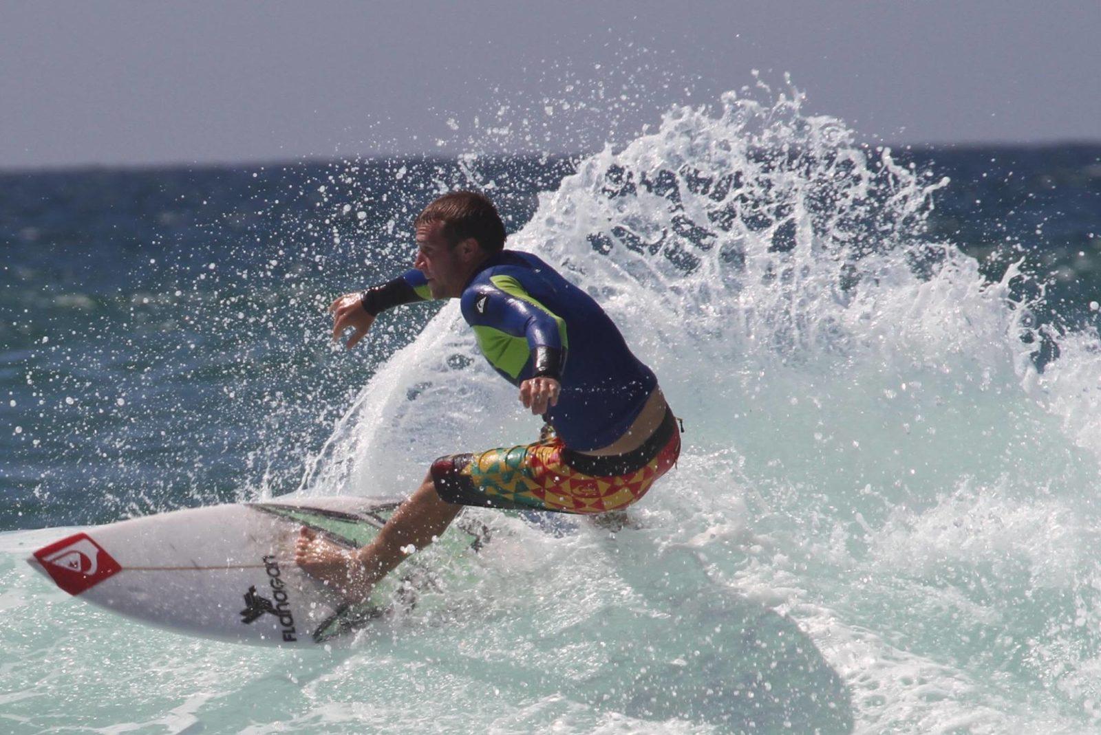 fise academy surf glisse - Bmx, surf, skate : la FISE Academy forme les nouveaux talents des sports de glisse
