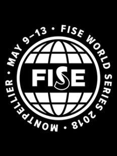 fise montpellier cover logo festival 232x309 - FISE Montpellier 2018, #FESTIVAL