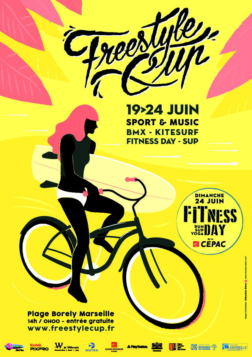 freestyle cup festvial agenda glisse - FREESTYLE CUP, #FESTIVAL